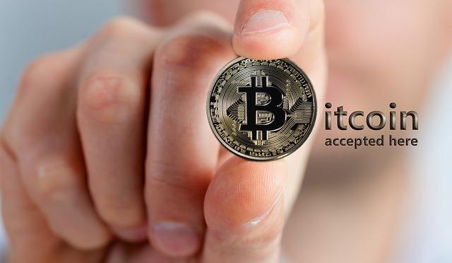 investir avec Bitcoin Cash: mode d'emploi