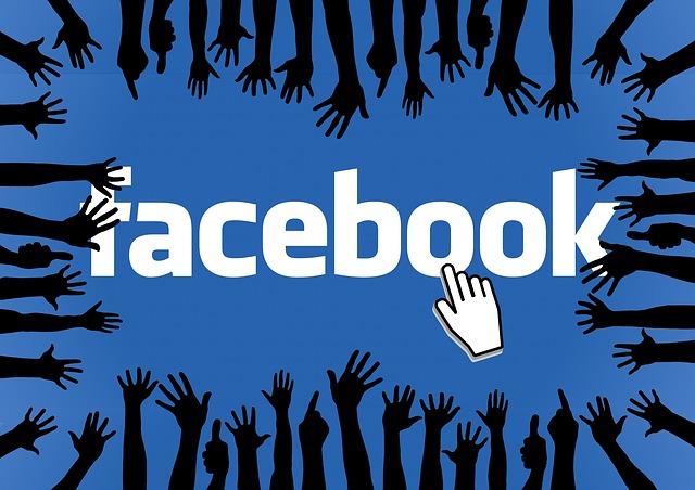 Le pouvoir des médias sociaux est désormais acquis