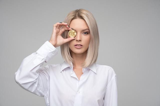 Conseils pratiques pour acheter le bitcoin