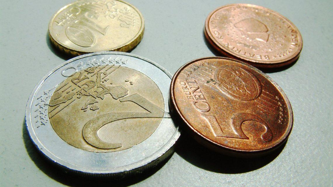 Crédit de consommation, connaitre les pièges à éviter