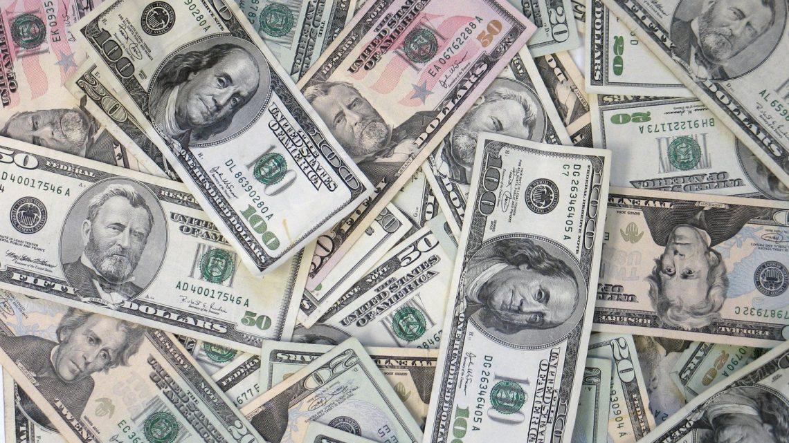 Meilleures astuces pour obtenir un gros financement rapidement