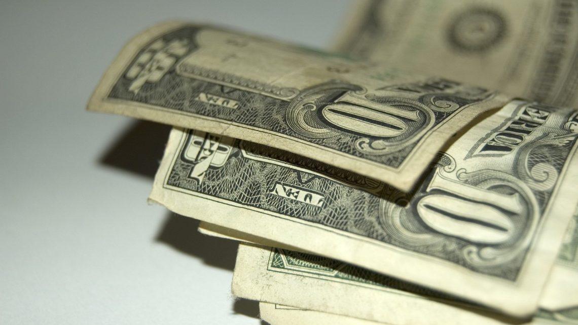 5 principaux risques liés à l'obtention d'un prêt hypothécaire