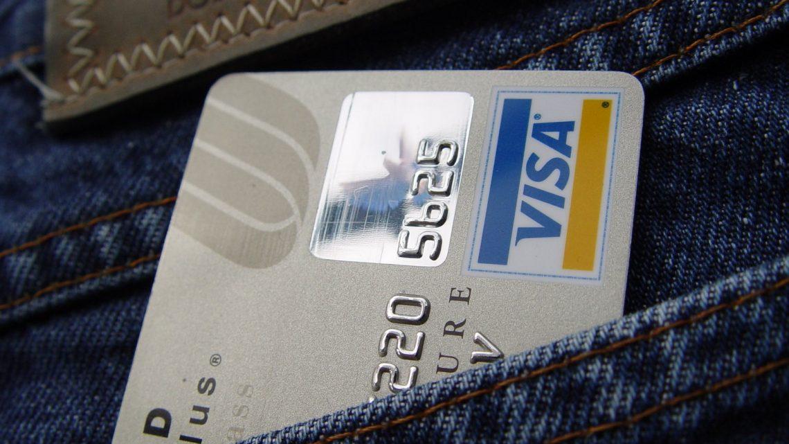 5 raisons de choisir le crédit comme source de financement