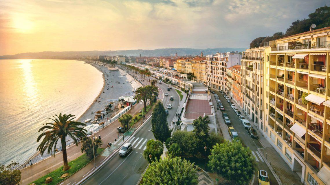 Investir dans le neuf à Nice est-il intéressant?