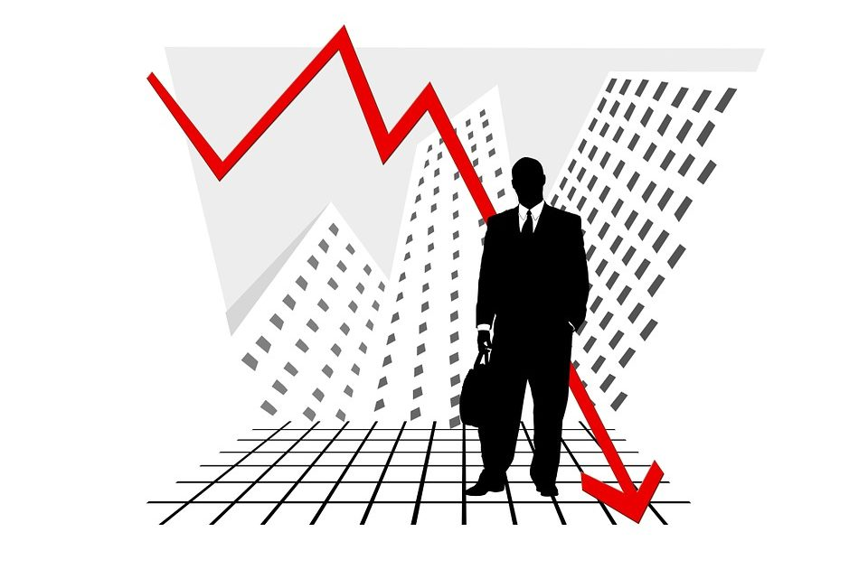 3 pièges à éviter en matière de crédit renouvelable