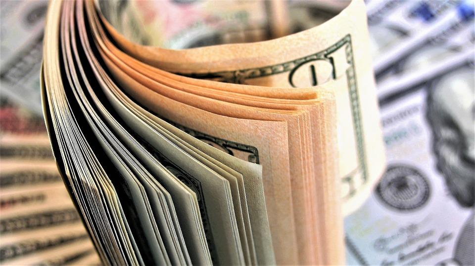 Les principaux avantages d'une souscription à un prêt