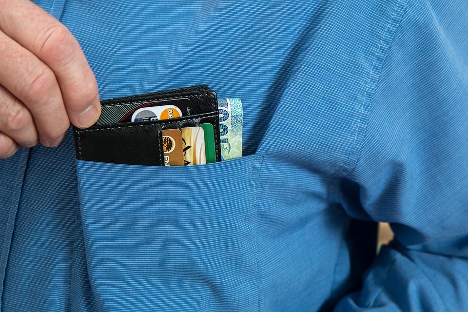 Obtenir un prêt : 3 avantages de la souscription de crédit