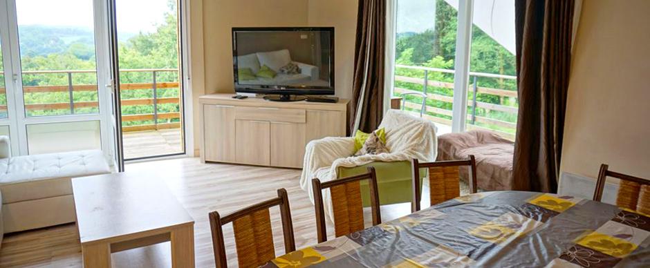 Avoir plus d'informations avec une visite virtuelle immobilière