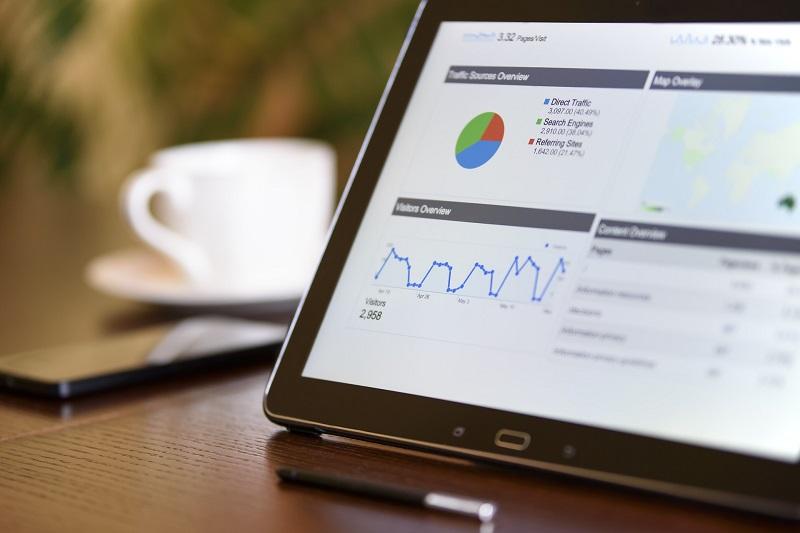 Récupération de données : Comment ça marche ?