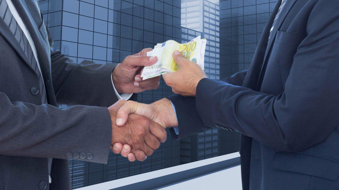 Tout ce qu'il faut savoir sur la garantie de loyer