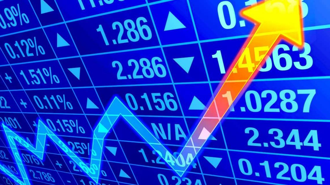 Bourse – comment investir avec succès