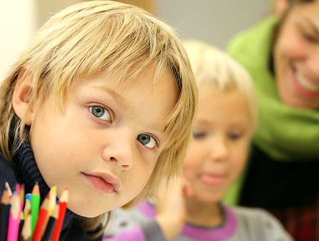Comment accompagner les enfants ayant des difficultés scolaires?