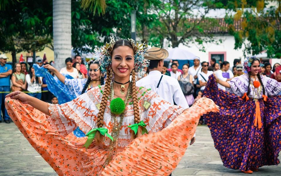Pourquoi effectuer un voyage d'affaires au Costa Rica ?