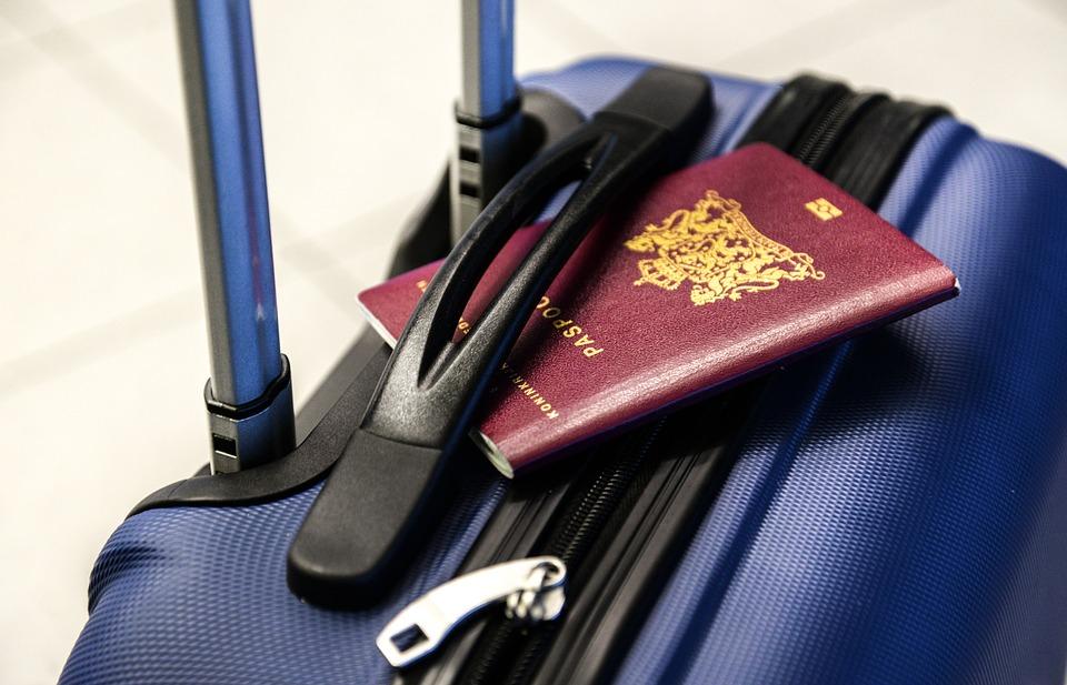 Faire des économies considérables sur les voyages d'affaires en 4 méthodes clés