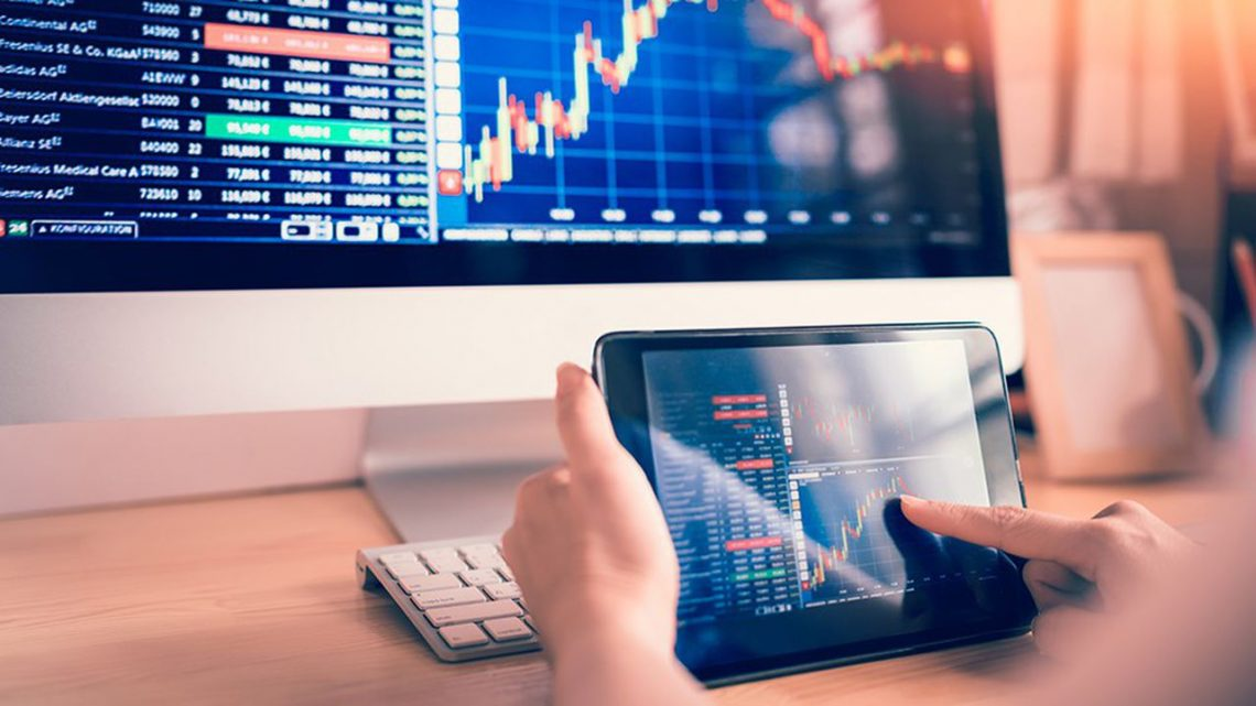 Investir votre argent en bourse : ce qu'il faut savoir et devenir un épargnant 3.0