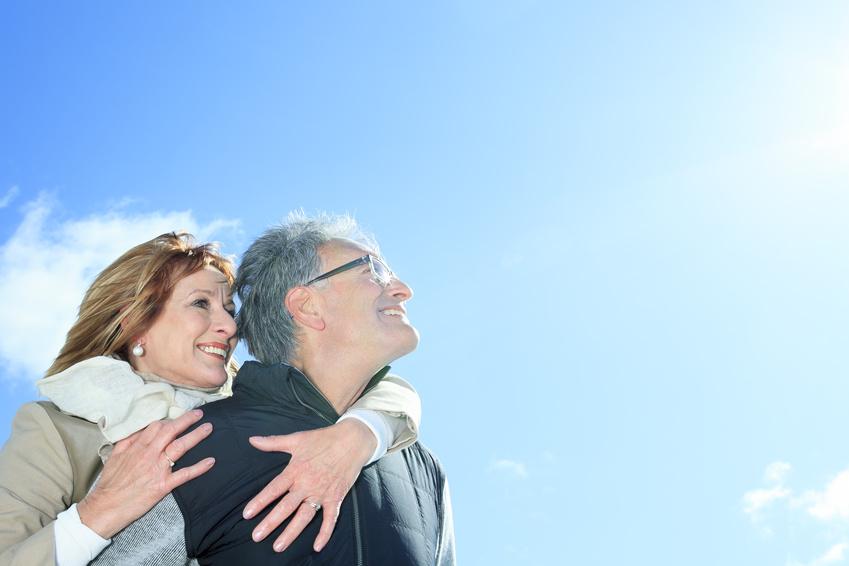 Complémentaire santé, est-ce que c'est vraiment utile ?