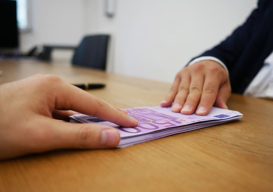 Les principaux avantages du regroupement de prêt