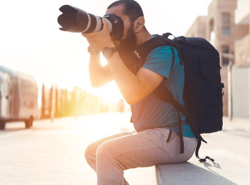 Pourquoi une photo CV professionnelle : ce qu'il faut savoir