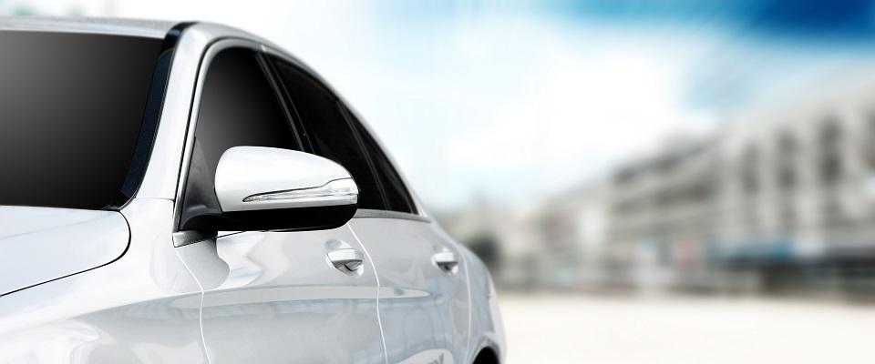 Qu'est-ce qu'un mandataire automobile?
