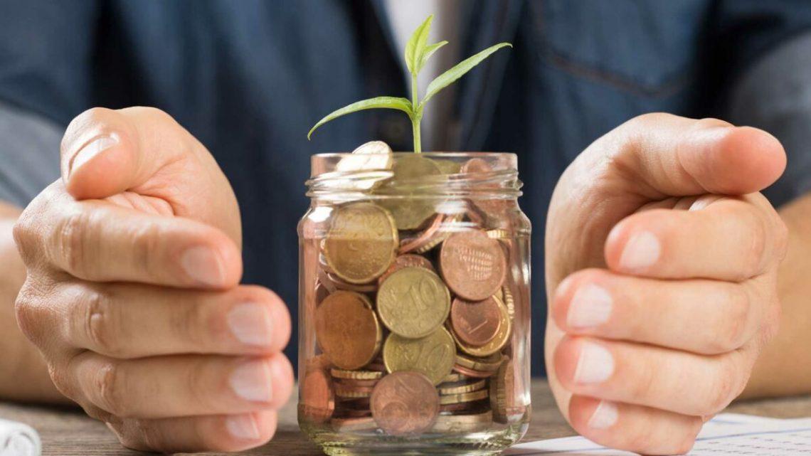 Comment gagner de l'argent en louant du matériel spécial: un moyen économique