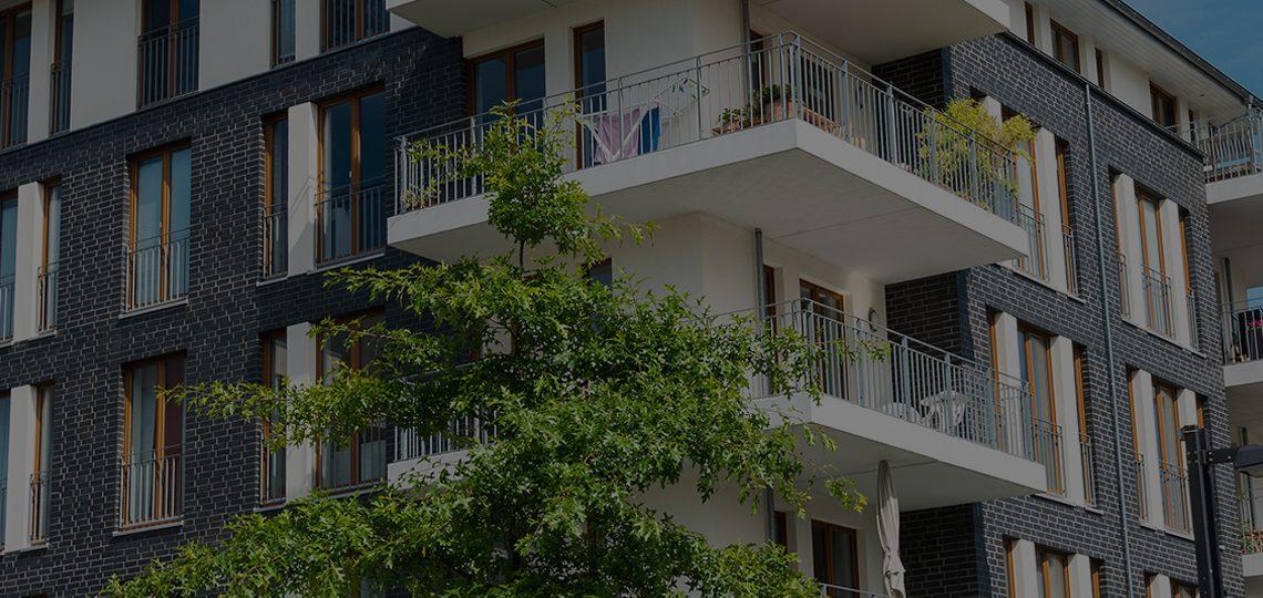 Pourquoi aménager l'écran de votre agence immobilière?
