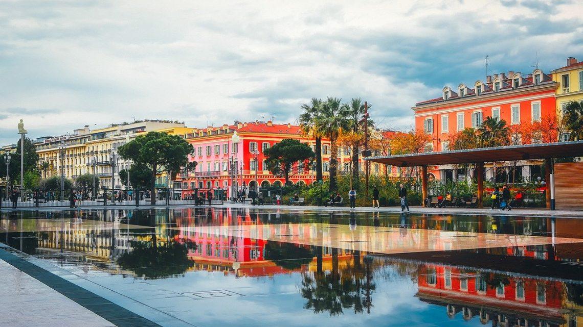 5 conseils pratiques pour réussir son investissement immobilier locatif à Nice