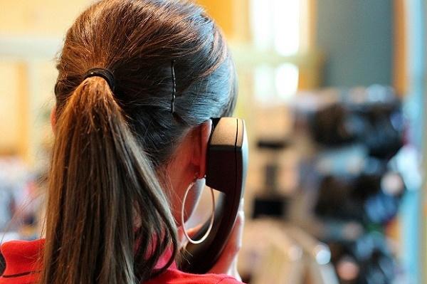 Externalisation du centre d'appels : un plus  pour la gestion de la relation client