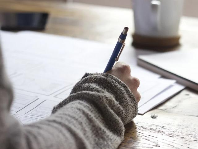 Pourquoi devrais-je engager un expert-comptable ?